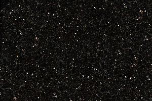 Žula Star Galaxy