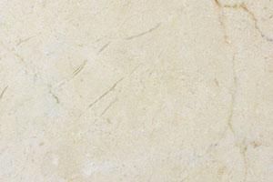 Formátovaný obklad mramor Crema Marfil