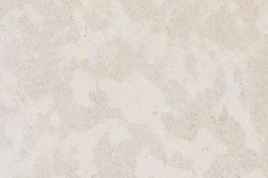 Formátovaný obklad vápenec Crema Macchiato
