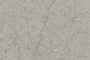 Formátovaný obklad vápenec Silver