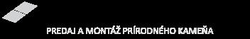 Marble&Granite Logo